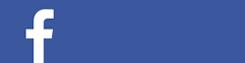 FB_FindUsOnFacebook-245-1
